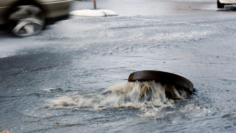 grundwasserabsenkung.jpg