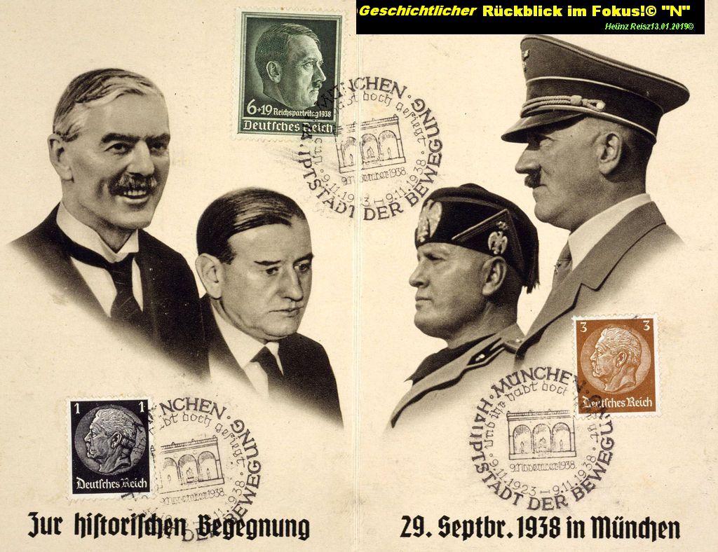 muenchnerabkommen.jpg